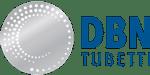 DBN Tubetti